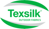 Texsilk - Outdoor fabrics
